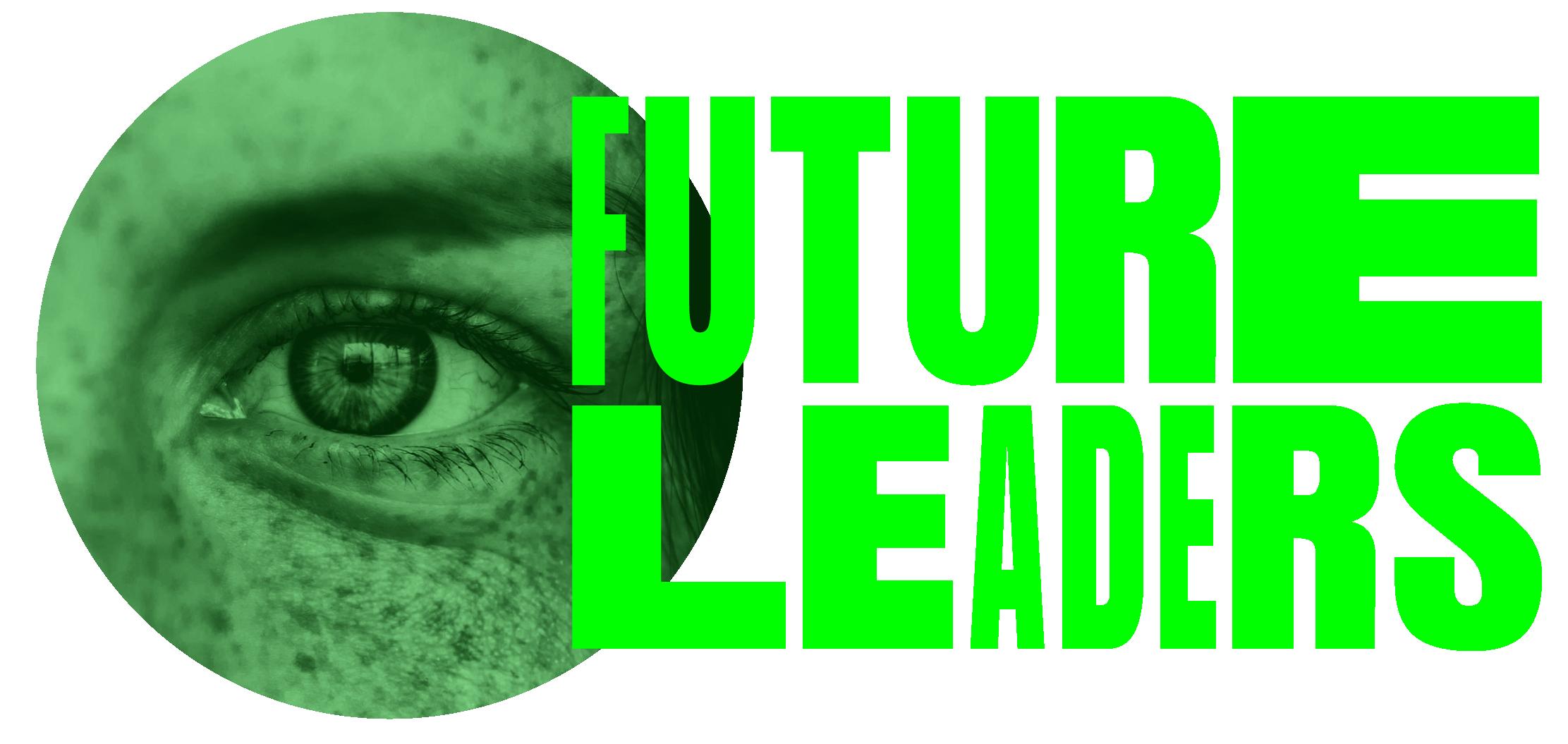 200910_FutureLeaders_ImgLanding-02